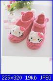 Hello Kitty!-scarpe-hellokiti1-jpg