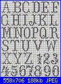 Alfabeto a filet-alfabeto-filet-2-jpg