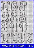 Alfabeto a filet-alfabeto-filet-4-jpg