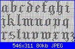 Alfabeto a filet-alfabeto-filet-6-jpg