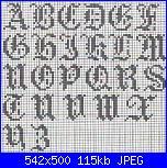 Alfabeto a filet-alfabeto-filet-8-jpg