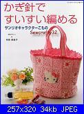 Hello Kitty!-borsa-kitty1-secchiello-jpg