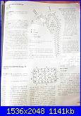Schemi x Bomboniere inamidate-p1010649-jpg