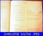 Schemi x Bomboniere inamidate-p1010647-jpg