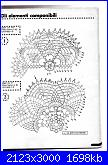 Schemi x Bomboniere inamidate-img006-jpg