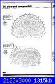 Schemi x Bomboniere inamidate-img041-jpg