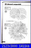 Schemi x Bomboniere inamidate-img039-jpg
