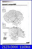 Schemi x Bomboniere inamidate-img014-jpg