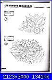Schemi x Bomboniere inamidate-img031-jpg