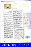 Schemi x Bomboniere inamidate-img037-jpg