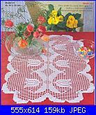 tulipani filet e non-74816986_large_74-jpg