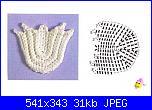 tulipani filet e non-959d345583bb-jpg