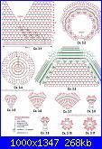 Schemi x Bomboniere inamidate-r13_05-2-3-%5B1%5D-jpg
