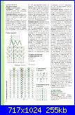 Schemi x Bomboniere inamidate-0_61ca7_312db1bb_xxl%5B1%5D-jpg