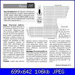 Schemi x Bomboniere inamidate-64881159_a16bc9b6b52d%5B1%5D-jpg