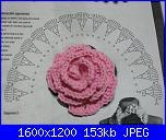 Fiori e piante-1537498_243128782530063_1376361893_o%5B1%5D-jpg