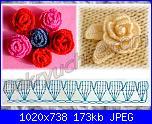 Fiori e piante-dekor-roza-vyazanaya-kryuchkom-%5B1%5D-jpg