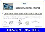 Fiori e piante-0_529c3_be705718_orig%5B1%5D-jpg