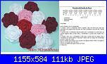 Fiori e piante-33da2a6dae05%5B1%5D-jpg
