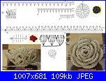 Fiori e piante-1926166113lu2%5B1%5D-jpg