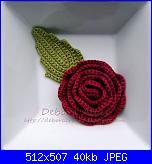 Fiori e piante-1973976_florvermelhhacomfolha%5B1%5D-jpg