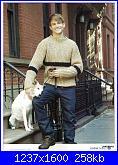 Uomo a Crochet-uomo-maglione-beige-1-jpg