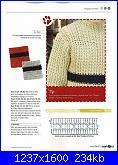 Uomo a Crochet-uomo-maglione-beige-4-jpg