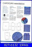Uomo a Crochet-uomo-giacca-zip-2-jpg