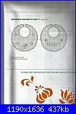 Schemi bavette a Filet-001-2-jpg