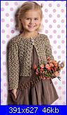 Moda bimbi dai 4 anni in poi...-moda-4-anni-giacchina-1-jpg