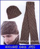 Uomo a Crochet-img_2041-jpg