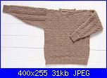 Uomo a Crochet-img_2042-jpg