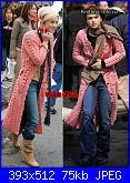 abbigliamento-img_2806-jpg