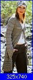 abbigliamento-img_2810-jpg
