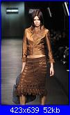 abbigliamento-img_2882-jpg