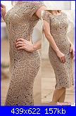abbigliamento-img_2898-jpg