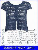 abbigliamento-img_3022-jpg