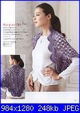 abbigliamento-img_3704-jpg
