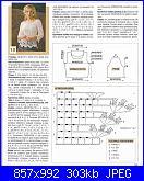 abbigliamento-img_3633-jpg