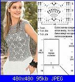 abbigliamento-a8f7bc55-1a60-474f-ad4e-621f20806e03-jpeg
