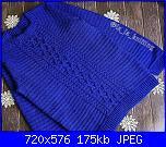 Uomo a Crochet-55947ba1-6d9c-48f9-8517-cae77bbab088-jpeg