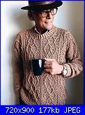 Uomo a Crochet-e337cda2-6e13-4a19-9fc0-a6251c8275a9-jpeg