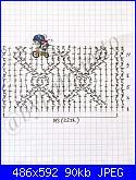 Uomo a Crochet-2188367b-b077-4ff3-af58-75719fc04a4c-jpeg