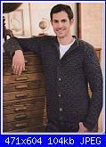 Uomo a Crochet-b8c8a851-4cbb-4902-95da-25951c2a3162-jpeg