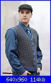 Uomo a Crochet-7094a044-8ffb-4cfe-ae68-04e6de59403f-jpeg
