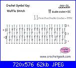 Uomo a Crochet-da4c0a4c-674a-4e0d-8aac-0577bfe2563c-jpeg