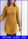 abbigliamento-bb984790-ae7c-499c-8136-6b231afcddcb-jpeg