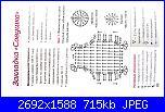 segnalibro-g3-jpg