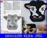 "Schemi Presine ""Animali""-img055-jpg"