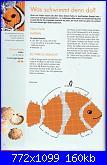 "Schemi Presine ""Animali""-save1036-jpg"